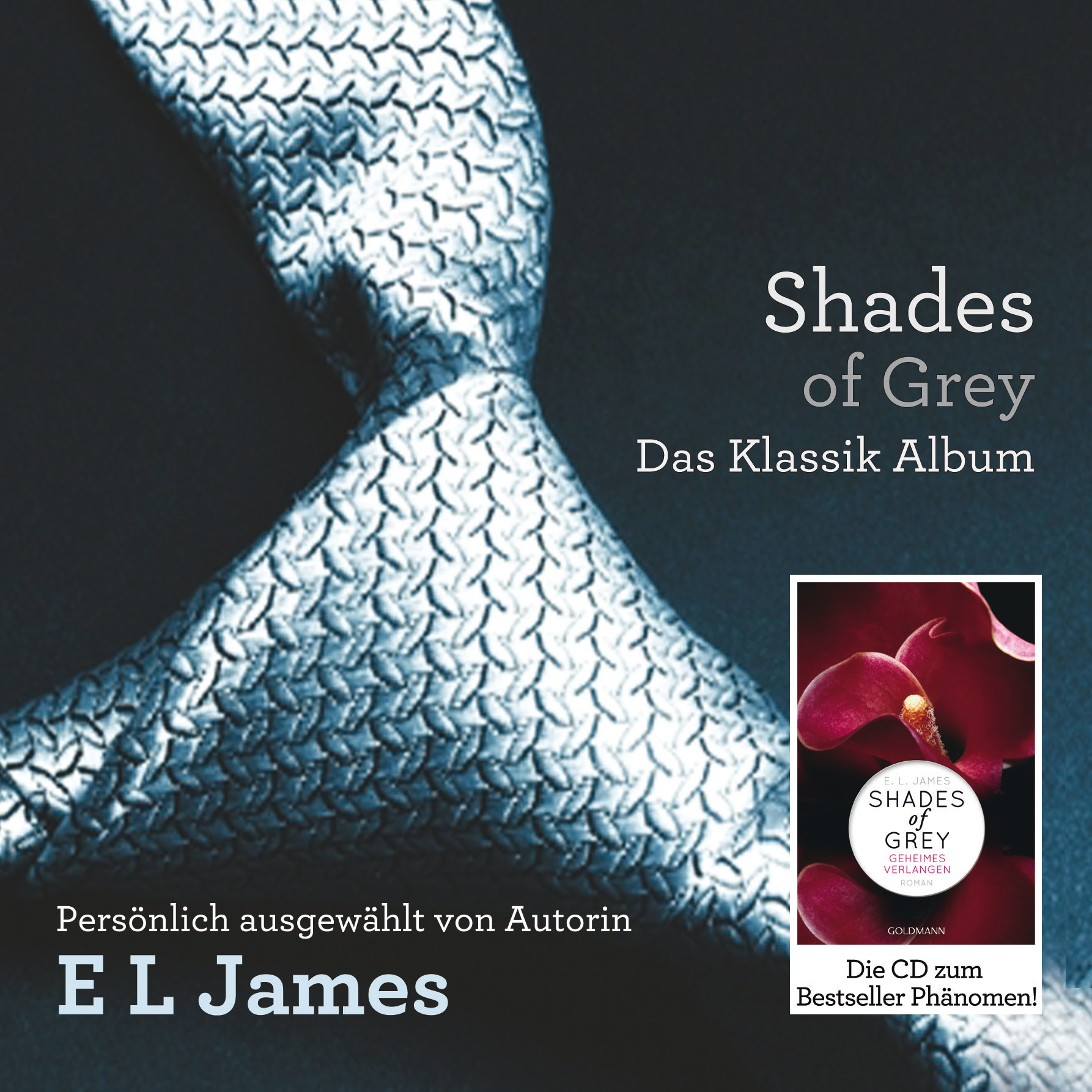 tags fifty shades of grey