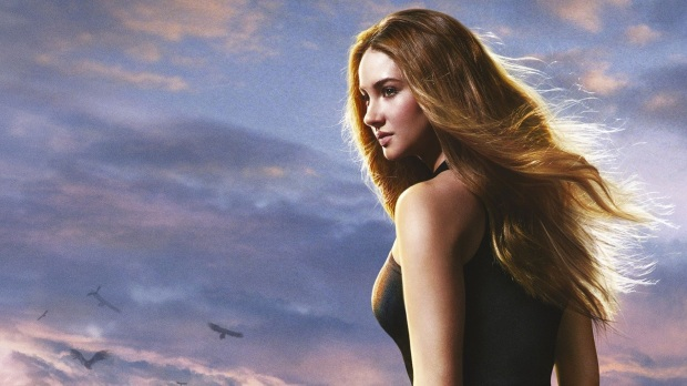 shailene-woodley-beautiful-hd-wallpapers-for-background-free