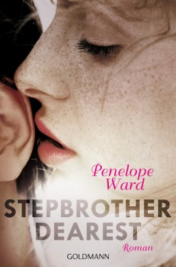 StepbrotherCover