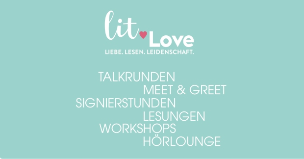 lit-love_posting_programm