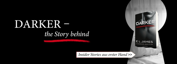 DARKER - The Story behind. Insider Stories aus erster Hand.